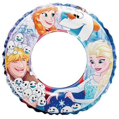 Intex Disney Frozen迪士尼冰雪奇緣泳圈(51cm)