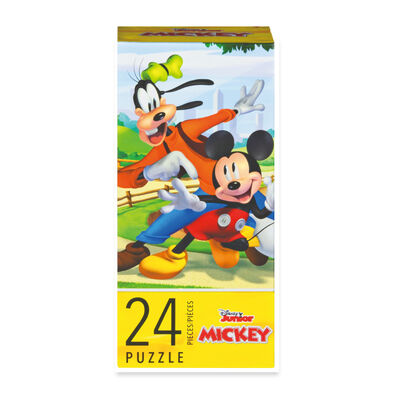 Cool Maker 24片盒裝拼圖 - 隨機發貨