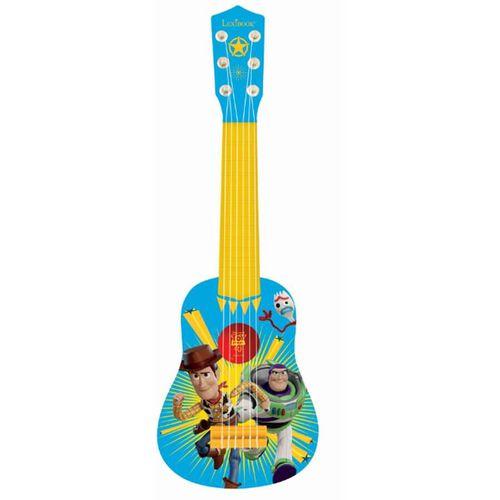 Toy Story玩具總動員玩具吉他