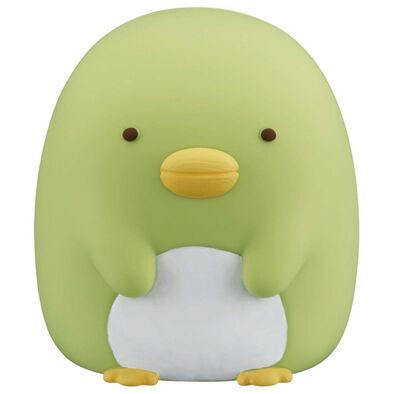 動動好朋友 Sumikko Guarashi角落小夥伴 企鵝