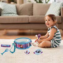 Disney Frozen迪士尼冰雪奇緣玩具樂器組合