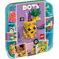 LEGO樂高豆豆系列水果豆豆筆筒 41906