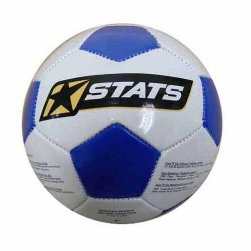 Stats 運動世界 2號足球 - 隨機發貨
