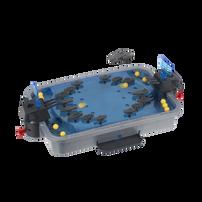 Play Pop 3D海上保衛戰動作遊戲