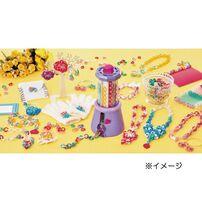 pinocchio 彩虹編織手作飾品組