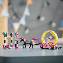 Lego樂高 41686 魔術樂園特技表演
