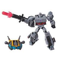 Transformers變形金剛卡通大豪華金剛組