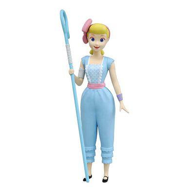 Toy Story玩具總動員4 有聲人偶牧羊女