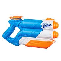 NERF水槍系列 雙浪水槍