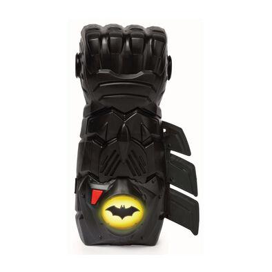 Batman-蝙蝠俠多功能造型手套