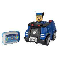Paw Patrol汪汪隊立大功-無線遙控車組 - 隨機發貨