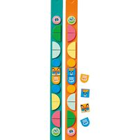 LEGO樂高 41918 Adventure Bracelets