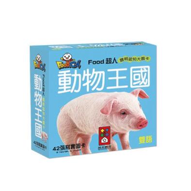 San Huei三暉 培養非凡IQ的兒童全腦思維遊戲 - 隨機發貨