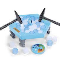 Pavilion 智趣樂企鵝敲冰磚