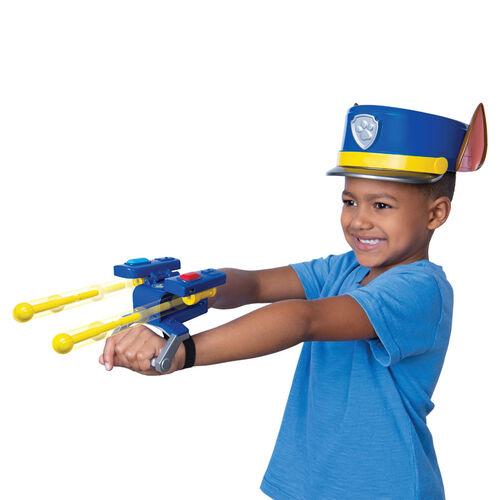 Paw Patrol汪汪隊立大功-角色扮演組 - 隨機發貨