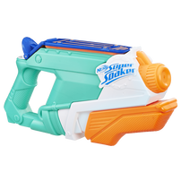 NERF水槍系列 灑射水槍