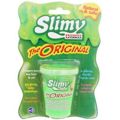 Slimy史萊姆 沾黏玩具