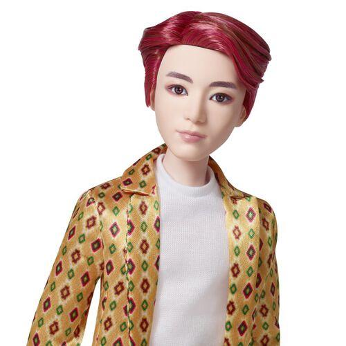 BTS防彈少年團 Jung Kook