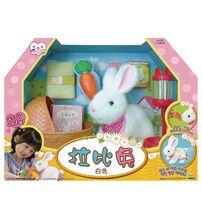 Mimi World 淘氣拉比兔