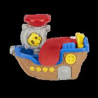Top Tots天才萌寶 樂趣海盜船