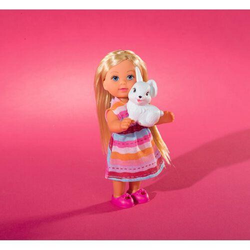 Steffi Love & Evi Love EVI寵物好朋友 - 隨機發貨
