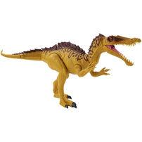 Jurassic World侏羅紀世界 大型恐龍系列 - 隨機發貨