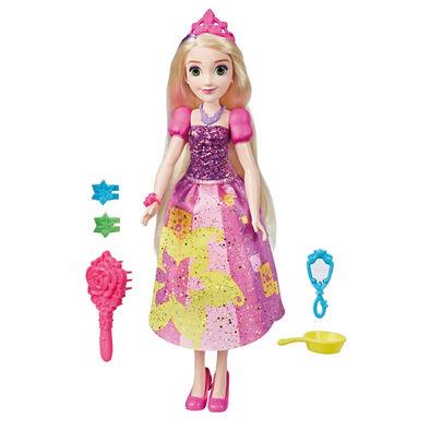 Disney Princessdisney Princess迪士尼公主與配件組 - 隨機發貨