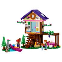 Lego樂高 41679 森林之家