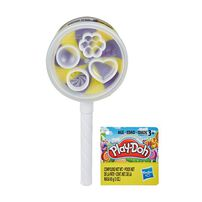 Play-Doh培樂多 棒棒糖 - 隨機發貨