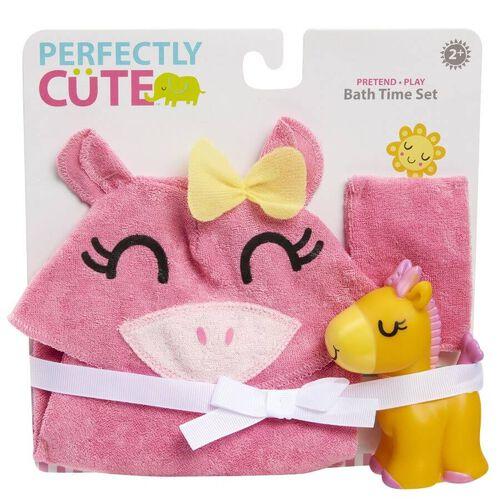 Perfectly Cute 沐浴/零食配件 - 隨機發貨