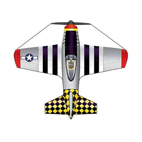 X kites 迷你風箏 - 隨機發貨
