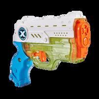 Zuru 掌上型快充水槍