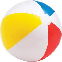 Intex 20吋沙灘球