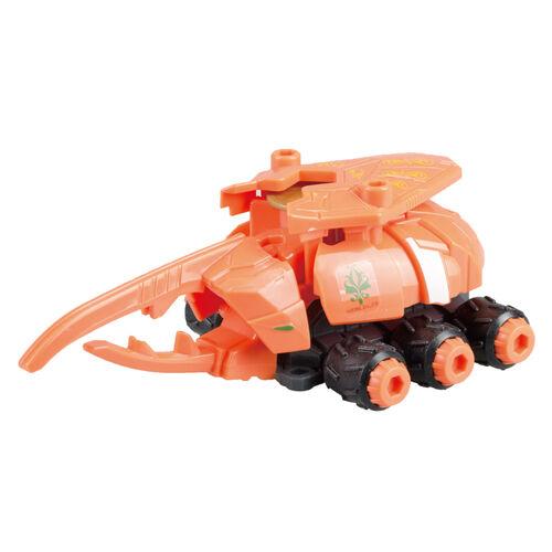 Silverlit銀輝 Bugsbot 基本款 大力士