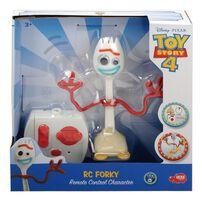Toy Story玩具總動員4 Irc Forky