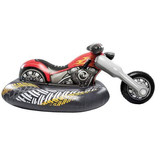 Intex 充氣水上摩托車