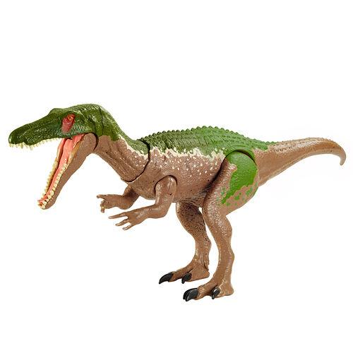 Jurassic World侏羅紀世界 發聲恐龍系列 - 隨機發貨