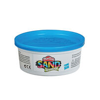 Play-doh培樂多 隨意捏砂質長黏土- 隨機發貨