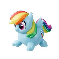 My Little Pony彩虹小馬魔藥驚喜包2