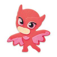 Play-Doh培樂多 睡衣小英雄遊戲組