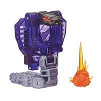 Transformers變形金剛世代系列塞伯坦之戰E武器戰將組 - 隨機發貨
