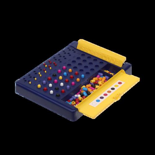 Play Pop 珠機妙算解碼遊戲