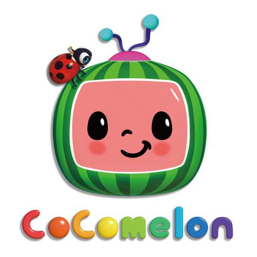 Cocomelon 音樂小巴士