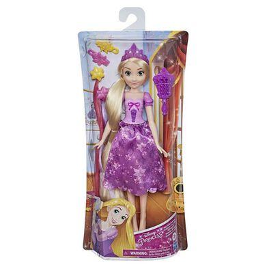 Disney Princess迪士尼公主髮飾裝扮組 - 隨機發貨