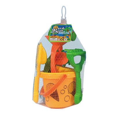 Tai Sing大生 Beach Toys  沙灘玩具 - 隨機發貨