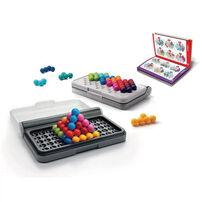 Smart Games IQ 變形大挑戰IQ PUZZLER PRO