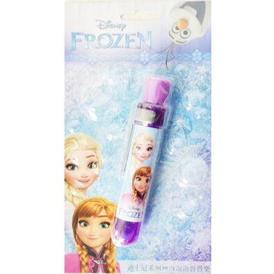 Disney Frozen迪士尼冰雪奇緣 神奇泡泡疊疊樂-