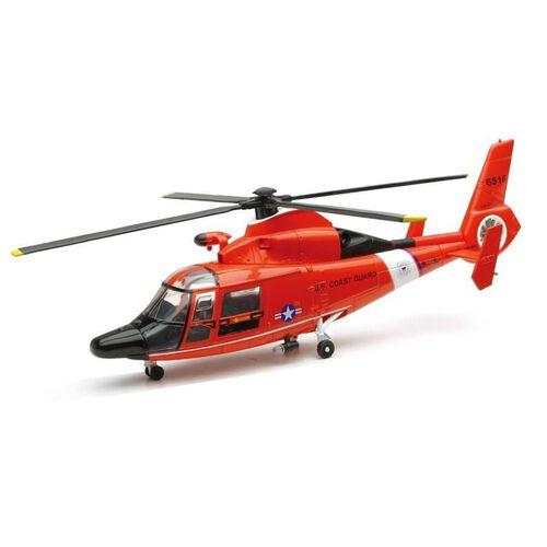 NEW-RAY 合金直升機 - 隨機發貨