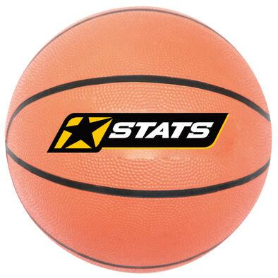Stats 運動世界 7號籃球