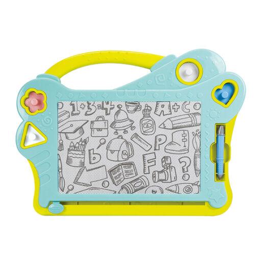 Junior Artist 手提磁性畫板